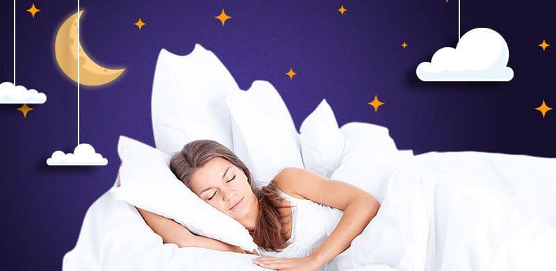 Schlafgurus Matratzen Tests & Vergleiche