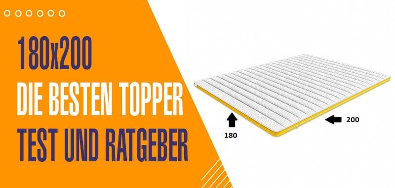 Topper-180x200