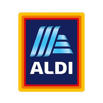 Aldi Matratzen im Angebot