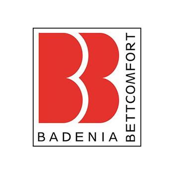Badenia Matratzen im Angebot