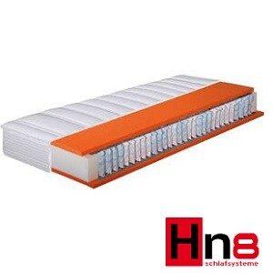 Hn8-Dynamic-TFK-Matratze