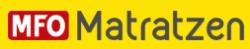 MFO Matratzen