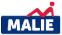 Malie-Polar