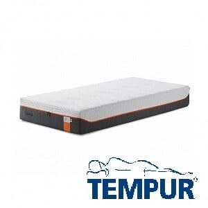Tempur-Original-Elite-Matratze