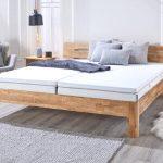 Dunlopillo Elements Matratze Dänisches Bettenlager