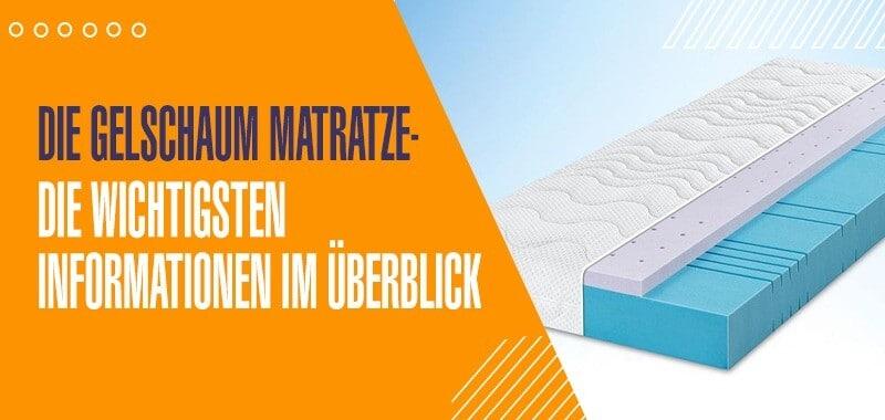 flecken-aus-matratze-entfernen