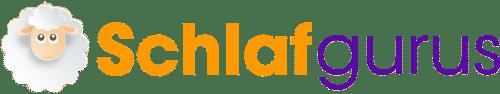 Schlafgurus Beste Matratzen Logo